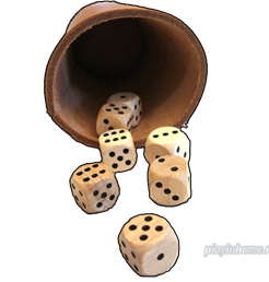 Dice Cup_thumb[1]