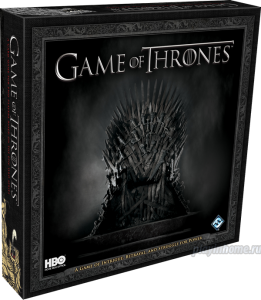 HBO01-box-left