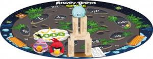 Angry Birds Space - Компоненты
