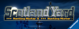 rdi_games_news_scotlandyard
